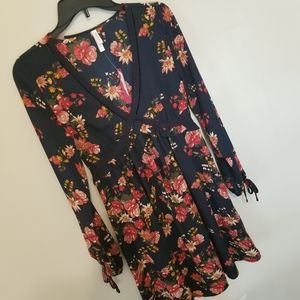 Xhilaration Dress NWT 😍